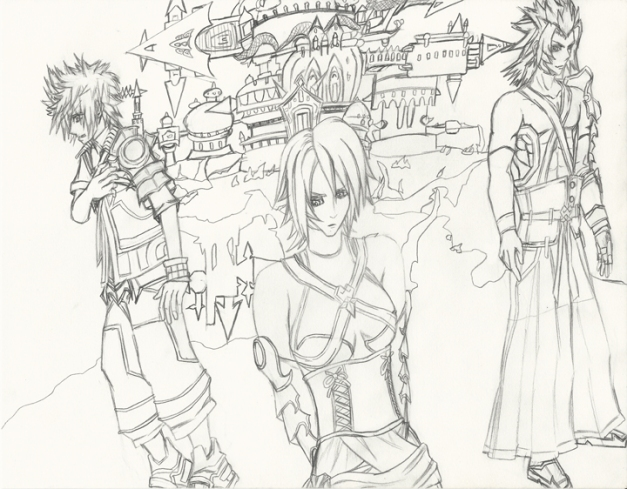 Aqua Terra Ventus Rough Draft resize