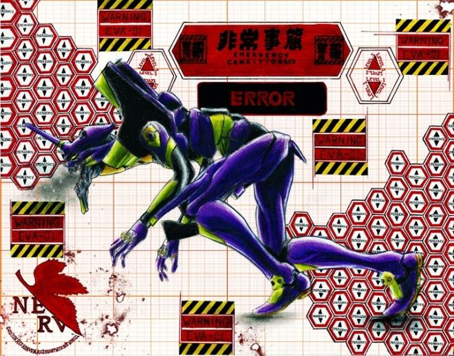 Eva 01 FINAL + background resize
