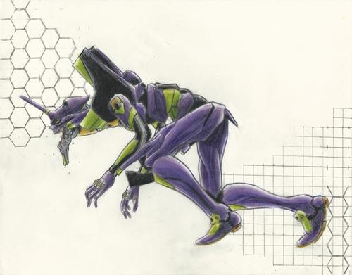 Eva 01 iii resize