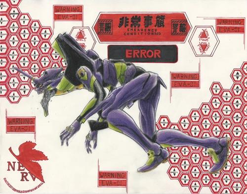Eva 01 xi resize