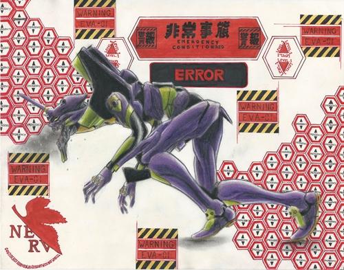 Eva 01 xiii resize