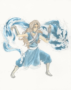 Katara COLOR I resize