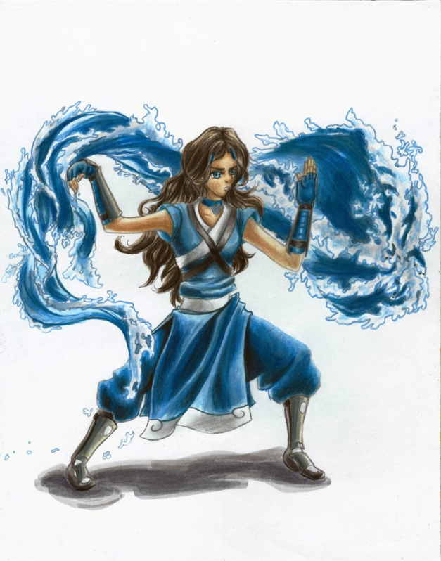 Katara COLOR IV edit resize