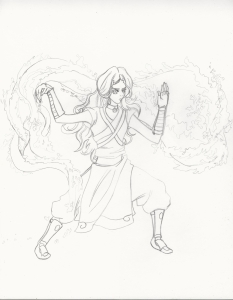 Katara No COLOR resize