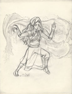 Katara Rough Draft resize