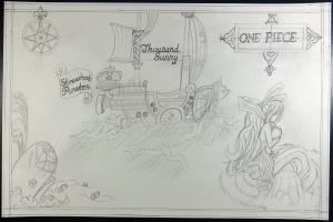 One Piece Map III resize
