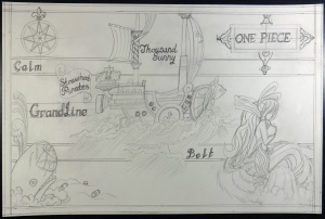 One Piece Map IV resize