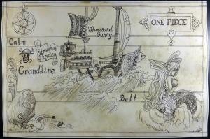 One Piece Map VI resize