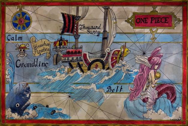 One Piece Map Final final resize