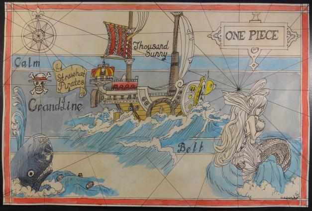 One Piece Map IX resize