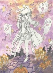Yuzuki Yukari IV resize