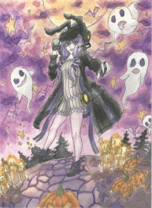 Yuzuki Yukari V resize