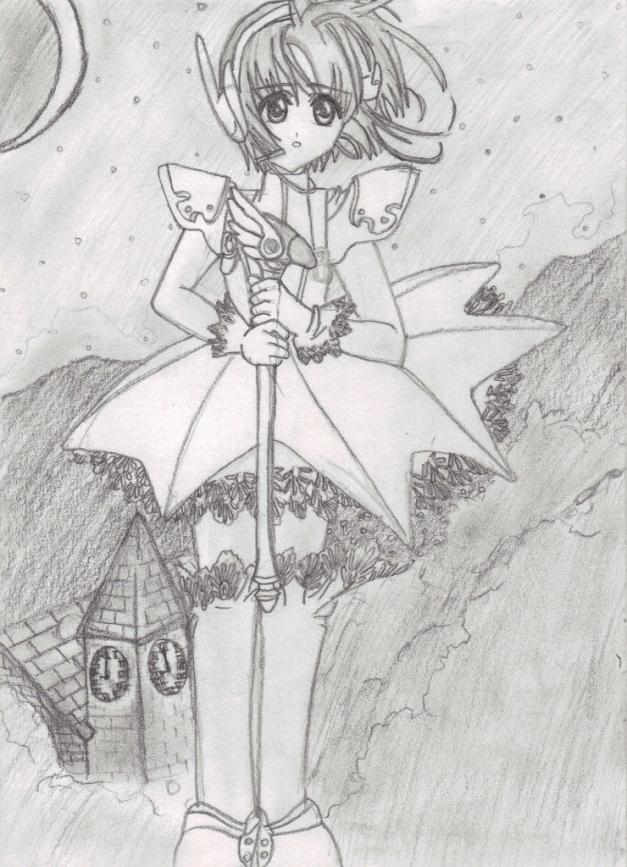 2006 Sakura (740x1024)
