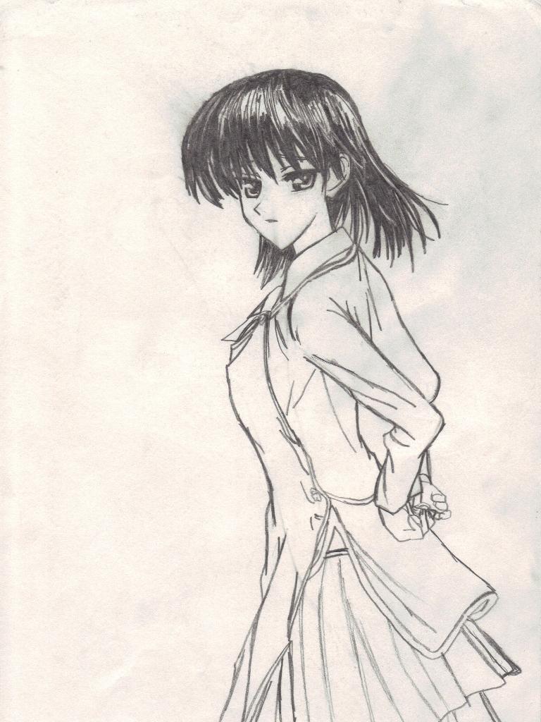 2008 Yakumo getting ready (768x1024)