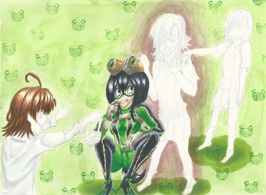 Misaka's dream VII resize