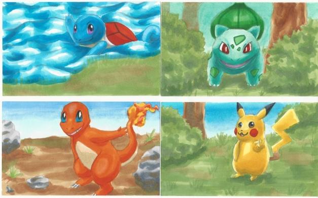 Pokemon wallet designs II resize