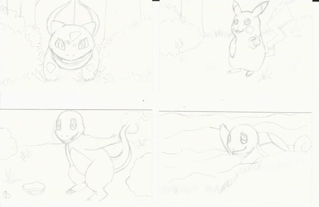 Pokemon wallet designs resize
