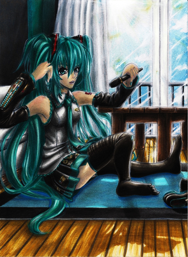 miku-hatsune-final-edit-11-14-14-versionii-2-5-jpg-1080p